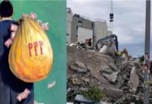 Photo of Kostot e tërmetit: Anulimi i PPP-ve në arbitrazh mund të falimentojë shtetin shqiptar