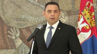 Photo of Masakra e Reçakut, ministri serb i Mbrojtjes: Shqiptarët s'kanë besë!