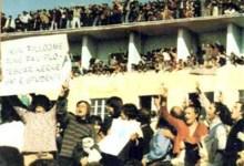 Photo of Rebelët që vendit iu deshën kaq fort!