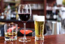 Photo of Pijet alkoolike në Shqipëri të shtrenjta sa në BE