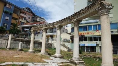 Photo of REPORTAZHI:  Pushimet e disa vajzave ruse në Durrës dhe si e shohin ato Shqipërinë