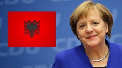 Photo of Merkel: Nëse nuk punojmë për negociatat, do t'i hapim rrugë të tjerëve