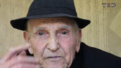 Photo of Historia e një të moshuari në Krushovë të Korçës, që nuk i ka lejuar fëmijët të emigronin (VIDEO)