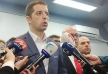 Photo of Gjuriç sulmon Kurtin: Nuk i intereson paqja në rajon