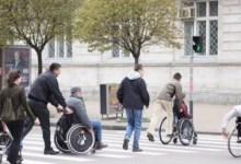 Photo of OKB: Të rishikohet ligji për personat me aftësi të kufizuar, shkelen të drejtat!