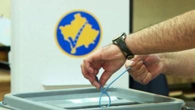 Photo of Votat e ardhura nga Serbia u shkaktojnë alergji numëruesve në Kosovë