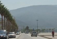 """Photo of Pezullohet tenderi i """"Lungomare II"""", skualifikohet kompania me ofertën më të ulët"""