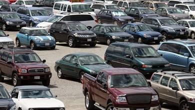 Photo of Drejtoria e Transportit: Rekord! Të ardhurat u rritën me 10% në 9 muaj
