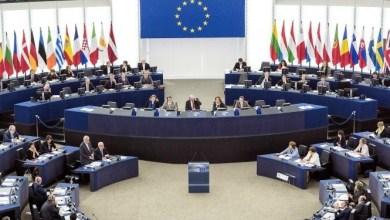 """Photo of """"Keqardhje për rolin e Macron"""", Parlamenti Evropian del me rezolutë për bllokimin e negociatave"""