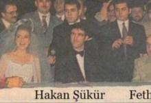 """Photo of """"Unë jam shqiptar, si i tillë nuk jam një turk"""""""