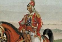 Photo of Teodoros Pangalos: E gjithë Atika fliste shqip, ishin arvanitas, si Korinthi, Argolida, Beotia, Ftiotia, Eubea