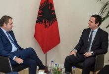 Photo of Kurti tregon se çka duhet të kemi të përbashkët me Shqipërinë