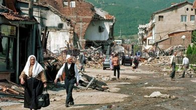 Photo of Serbia i ka shkaktuar Kosovës mbi 22 miliardë euro dëme në luftë