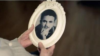 Photo of Letra prekëse e mësuesit shqiptar për gruan e tij para pushkatimit nga regjimi komunist