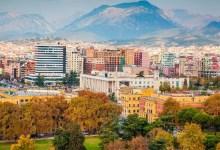 Photo of Shqipëria do të arrijë mesataren e të ardhurave të vendeve të zhvilluara vetëm pas 80 vitesh