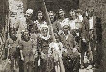 """Photo of Agjencia Hebraike e Lajmeve në 1945-'46 raportonte: """"Shqiptarët, njerëz të zgjuar, i shpëtuan hebrenjtë"""""""
