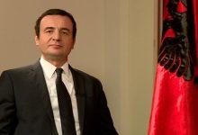 Photo of Albin Kurti: Do të heqim taksën sa më shpejt, reciprocitet me Serbinë. Listës Serbe s'ia kemi nevojën