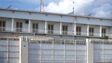 Photo of A ka nevojë për burgje private?! Ja sa të burgosur ka gjithsej në Shqipëri