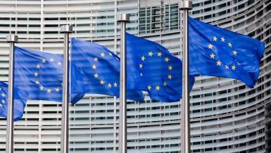 Photo of Këshilli dhe Parlamenti Europian japin 168.7 mld euro për Ballkanin