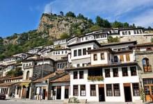"""Photo of Banka Botërore 18 milionë dollarë për lagjet """"Mangalem"""", """"Goricë"""" dhe qendrën e Beratit"""