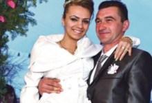 Photo of Pazari me vajzat shqiptare, Serbia e Maqedonia po blejnë nuse për 1000 euro