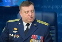 Photo of Kandidati rus për raportues të Kosovës: Shqiptarët kanë qenë shumë negativë për rusët