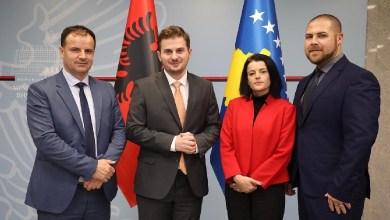 Photo of Cakaj: Serbia ka dështuar në adresimin e krimeve të luftës
