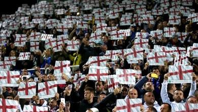 Photo of Anglia me një video të re falënderon Kosovën
