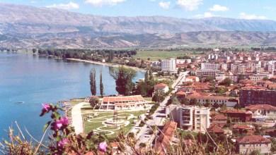 Photo of Verë dhe gështenja, festë në Pogradec