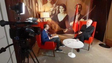 Photo of Kosova në Shengenin Ballkanik, Edi Rama: Të ikësh nga tavolina, mbase ka arsye që nuk i di