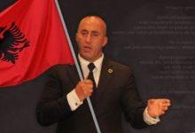 Photo of Ramush Haradinaj merr vendim, 28 nëntori ditë pushimi në Kosovë