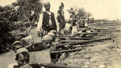 Photo of Skenari Serbisë në vitin 1912: Ja pse i armatoste falas shqiptarët