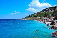 Photo of Mediumi prestigjioz: Shqipëria mbetet vendi emocionues për t'u vizituar