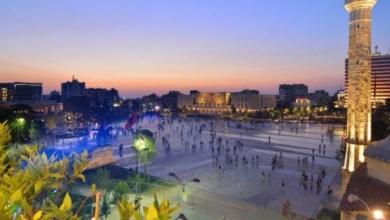 Photo of Turizmi rrit të ardhurat e Tiranës: Nga hotelet u arkëtuan 950 mijë euro, 18% më shumë se viti 2018