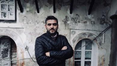 Photo of Çfarë fshehin këto dëshmi shekullore shqiptare? (VIDEO)