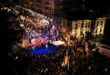 Photo of Qyteti i serenatave, Korça destinacioni kryesor për turistët