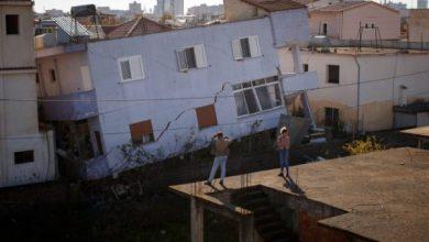 """Photo of """"The New York Times"""": Mësim nga tërmeti në Shqipëri, Ballkani i papregatitur për një më të madh"""