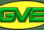 Greenvalley Equipment
