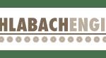 Schlabach Engine