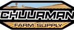 Schuurmans Farm Supply