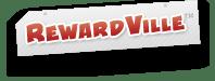 RewardVille