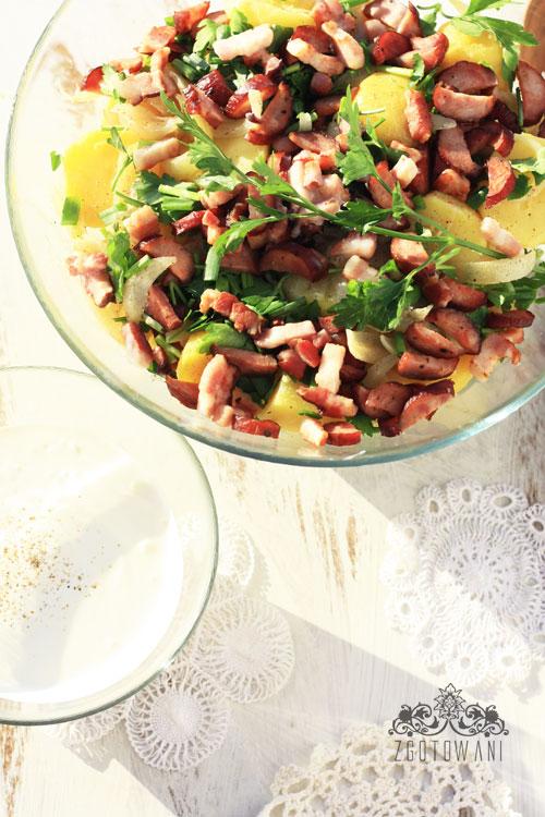 salatka-ziemniaczana-z-boczkiem-i-cebula-4