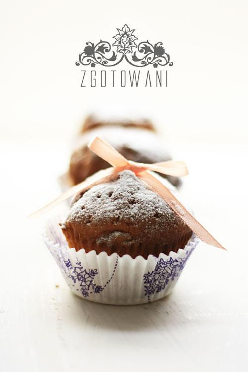 swiateczne-muffinki-ala-keks-1