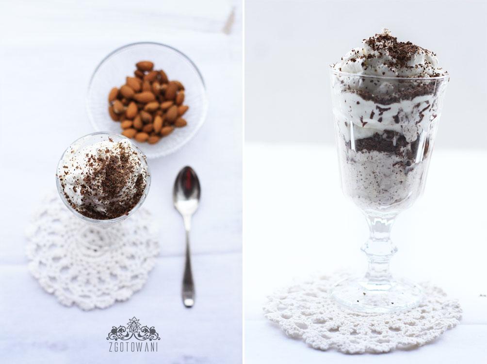 smietankowy-deser-z-gorzka-czekolada-i-migdalami-6
