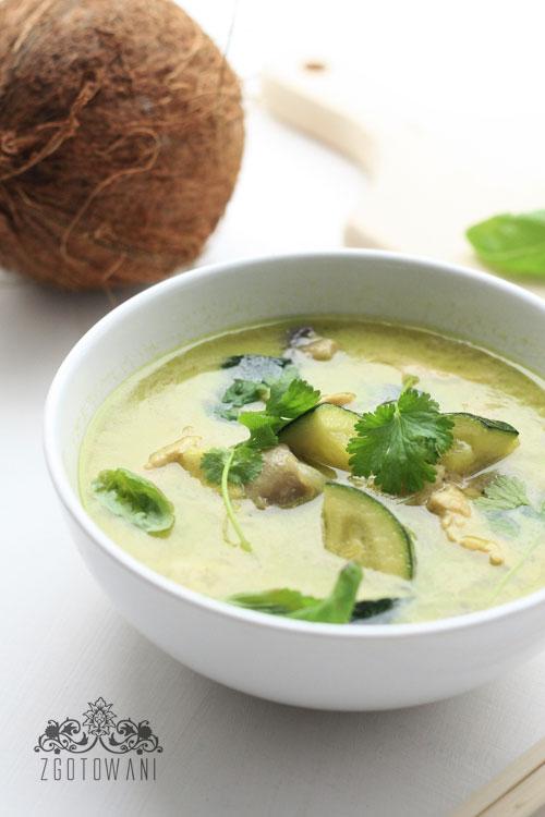 zielone-tajskie-curry-z-kurczaka-7