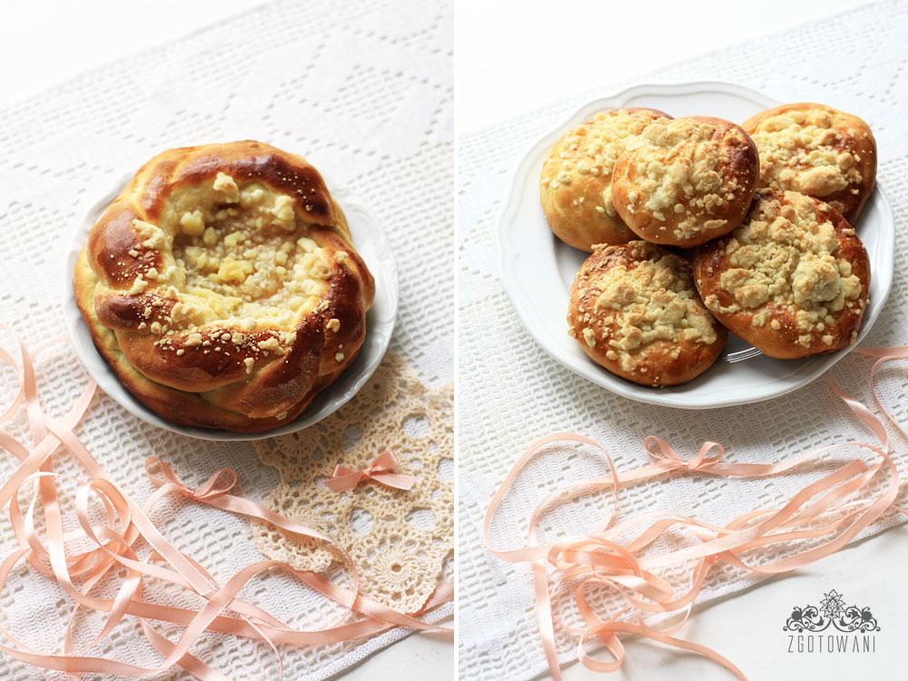 drozdzowka-z-jablkami-i-kruszonka-3