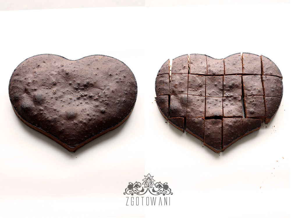 zdrowe-ciasto-czekoladowe-3