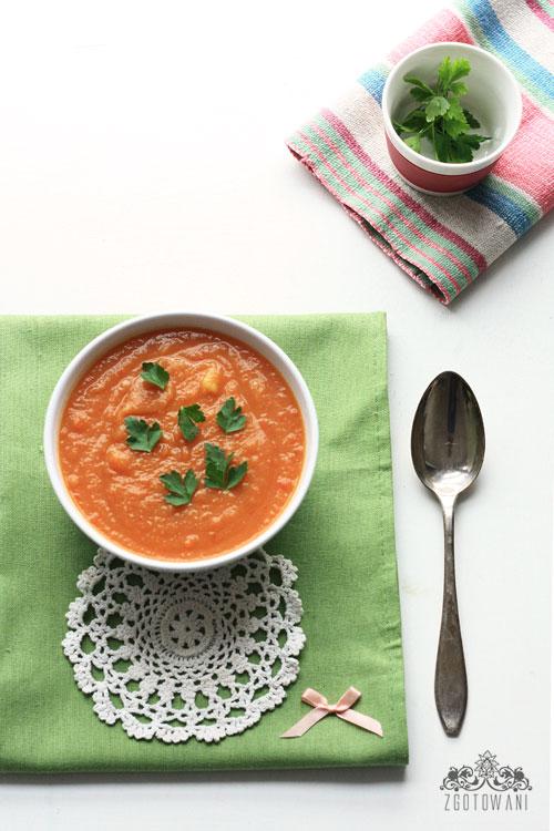 zupa-krem-z-warzyw-1