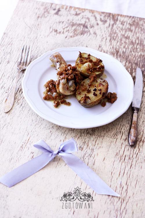 kurczak-z-ziemniakami-w-kurkach-5