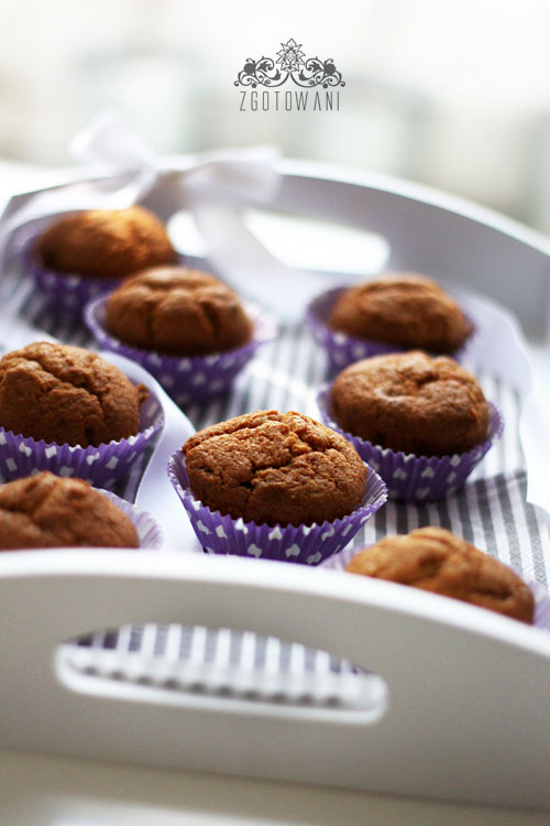 pomaranczowe-muffinki-na-fruktozie-11